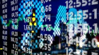 ABD: PCE kalemlerinde Fed tapering ayrıntıları
