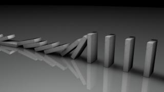 ABD'deki TÜFE rakamı piyasaların yakın takibinde yer alacak