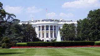 ABD'de yönetimi 'kapanmaktan' kurtaracak onay geldi