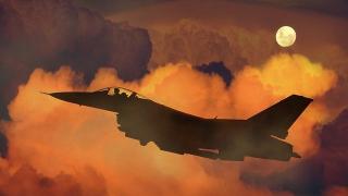 İsrail'den İran ve Gazze'ye saldırı açıklaması