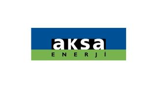 Aksa Enerji'nin SPK başvurusuna onay