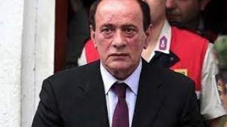 Kılıçdaroğlu'nu tehdit eden Çakıcı'ya hapis cezası