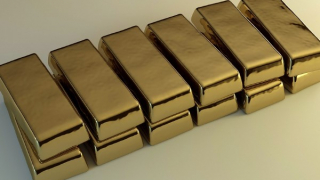 Altın 1750 Dolar/Onsun üzerinde tutunmaya çalışıyor