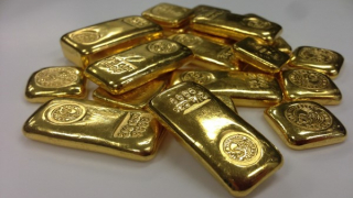 Altın analizi 28 Eylül 2021