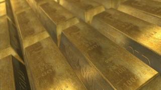 Altın staflasyon kaygısından payına düşeni alamıyor