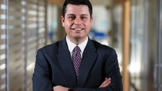 Atlas Copco'dan kompresörlerin yaşam döngüsü maliyetini düşürecek öneriler