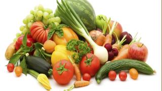 Baş ağrısına iyi gelen 10 besin