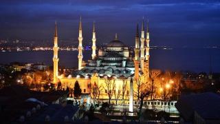Hz. Ömer Kaç Yaşında Müslüman Oldu? Hz. Ömer Nasıl Müslüman Olmuştur?