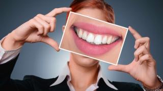 Diş problemleri okul devamsızlığına yol açabilir