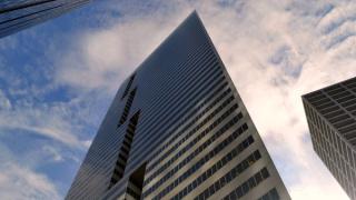 Doğan Holding 2021 yılının ilk yarısında 6,5 milyar TL gelir elde etti