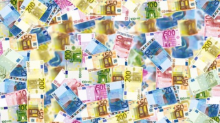 EURUSD analizi 17 Eylül 2021