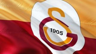 Galatasaray, ARTI Seyahat ile sponsorluk anlaşması imzaladı