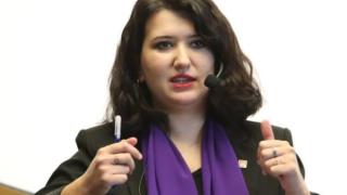 CHP'li Gökçen'den Erasmus açıklaması