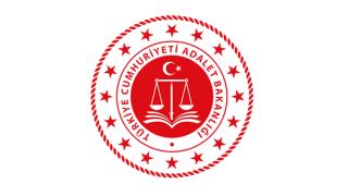 Hükümlü ve tutukluların mazeret izinleri
