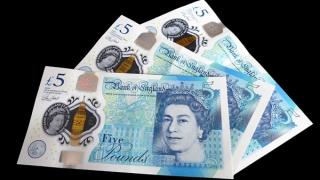 İngiltere ekonomisi ve GBP/USD