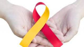 Kanser hastalarına koronavirüs aşısı riskli mi?