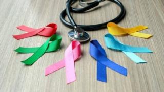 Karın zarı kanserinin 10 belirtisi