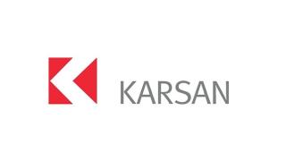 Karsan'ın kredi derecelendirme notları