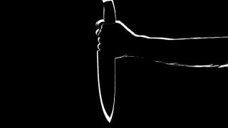 İngiliz milletvekili bıçaklı saldırıda hayatını kaybetti