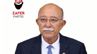 Koncuk: 'Türk milleti ile ittifak yapacağız'