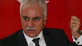 Kılıçdaroğlu'ndan sonra Koray Aydın'dan da suikast iddiası: Duyumlarımız var