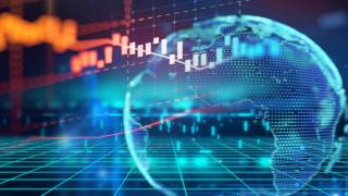 Küresel piyasalarda bugün 12 Ağustos 2021