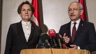 AKP eski milletvekili Erdoğan'ın Meral Akşener ve Kemal Kılıçdaroğlu'na kurduğu tuzağı anlattı