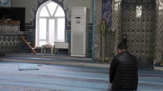 Belçika'dan imam kararı: 'Artık maaşlar Türkiye'den ödenmeyecek'