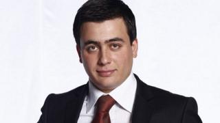 Osman Gökçek kimdir? Osman Gökçek kaç yaşında, nereli? Osman Gökçek hayatı ve biyografisi!