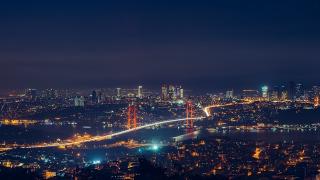 Yarim İstanbul'u Mesken mi Tuttun Türküsünün Hikayesi