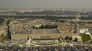 ABD askerlerinin intihar oranında büyük artış