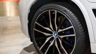 Pirelli FSC sertifikalı lastiklerini ilk kez sergiledi
