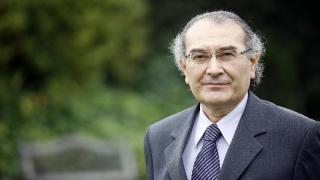 Prof. Dr. Nevzat Tarhan: Öfkeli insan beynini devre dışı bırakıyor