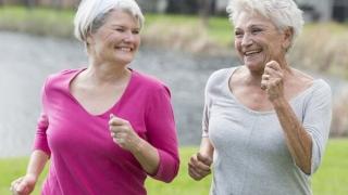 Sağlıklı ve mutlu yaş almak için bu önerilere kulak verin