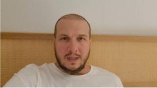Şahan Gökbakar, Fatih Erbakan'ın sözlerini 'ti'ye aldı: Ne haldeyim