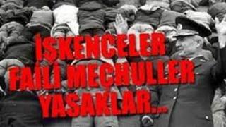 Sürgün Türküsünün Hikayesi (Ozan Arif'in şiiri ve yorumu)