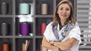 Tekstilin girişimcilik platformu başvuruları bekliyor
