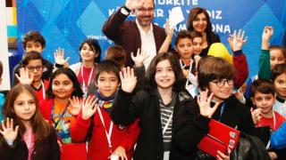 Türkiye Küçükler ve Yıldızlar Satranç Şampiyonaları başlıyor