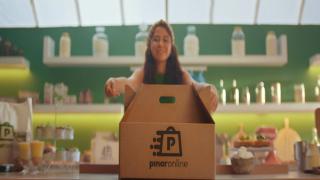 """Türkiye'nin yeni e – ticaret platformu PınarOnline"""" ile pratik ve avantajlı alışveriş deneyimi başlıyor"""