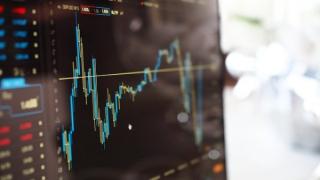 Uluslararası piyasalar raporu 28 Eylül 2021