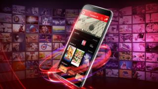 Vodafone TV'den eylüle özel yeni içerikler