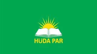 Yapıcıoğlu: Kürt meselesi adalet ekseninde çözülmelidir