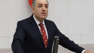 Yeneroğlu: KHK ile ihraç edilen Yusuf Bilge Tunç nerede?