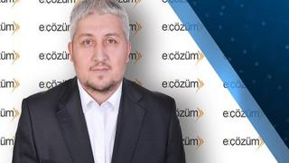 Yeni nesil açık bankacılığın 'takım lideri' Sadık Kabaoğlu Eçözüm'de