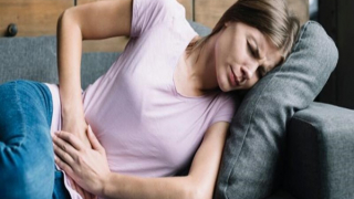 Yumurtalık kanserinin 9 belirtisine dikkat