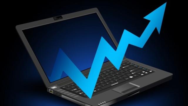 ABD Tüketici Fiyat Endeksi değerlendirmesi