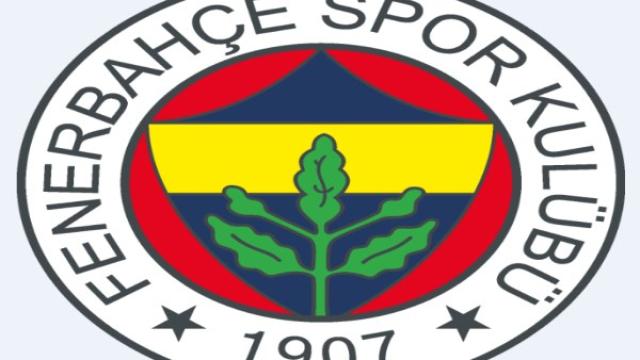 Fenerbahçe maçı öncesinde şok saldırı! Sistem çöktü