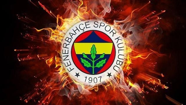 Fenerbahçe'den 'Ekvador'un motor'una tam not