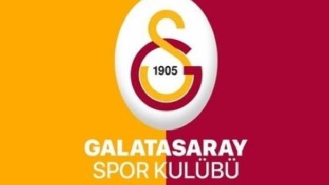 Galatasaray, stadı için reklam sponsorluk anlaşması imzaladı