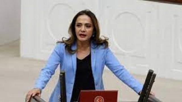 CHP Genel Başkan Yardımcısı İlgezdi: Grip Mevsimi Geldi Ama Riskli Gruplara Aşı Uygulanamıyor